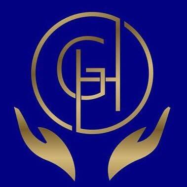 Genuine HealthCare Logo